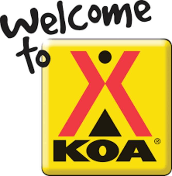 We Are KOA