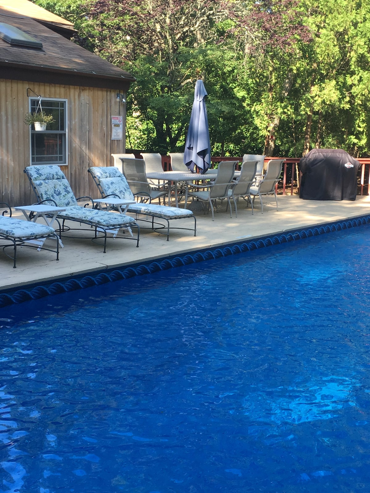 The Hamptons Holiday Rentals Homes New York United States Airbnb