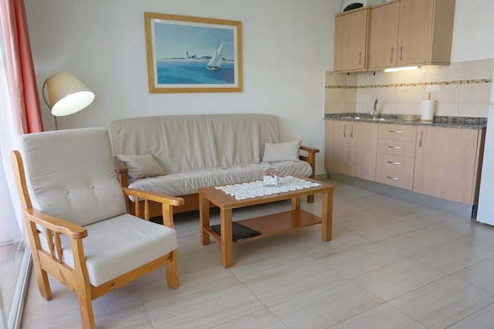 Apartamentos Ecuador2..