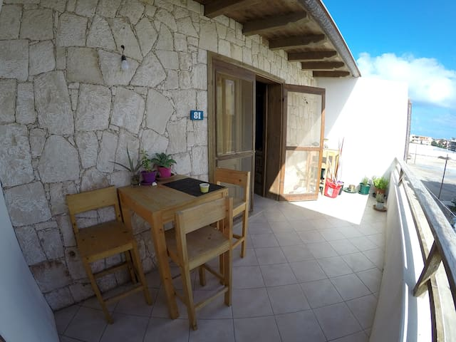 Room in Shared House - Sal Rei - Boavista