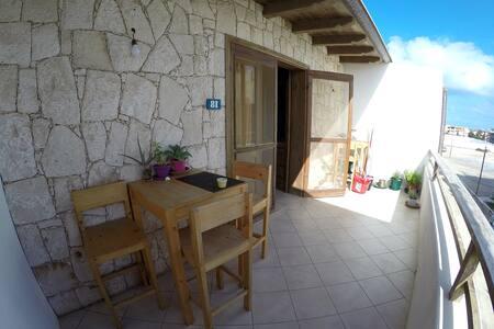 Room in Shared House - Sal Rei - Boavista