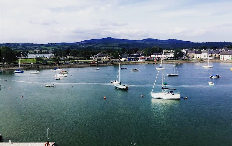 Dungarvan, Ireland Hobbies Events | Eventbrite