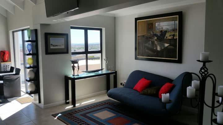 Home with a view - Langebaan