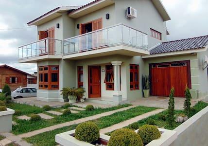 Casa Souto