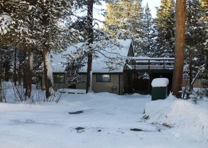 1207S-Cabin-in-the-Pines