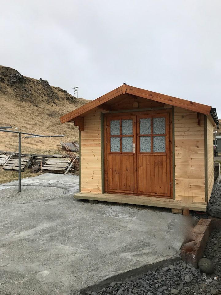 Cozy Private Cabin