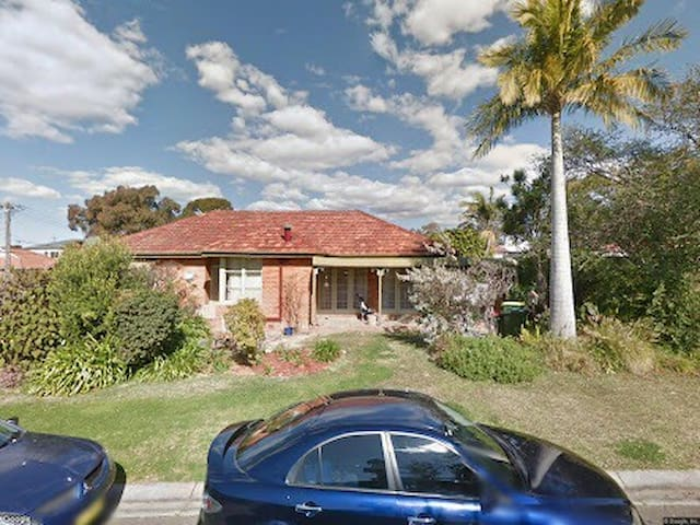 Your Next Holiday Home in Sydney- Near to  Beache