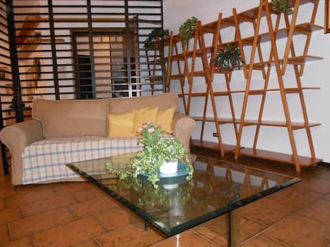 Maison mamì (C.I.R. 018110-CNI-00018)