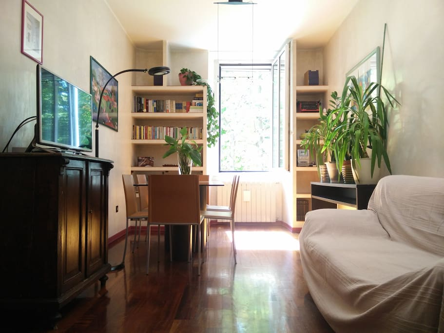 bire trieste apartments - photo#4