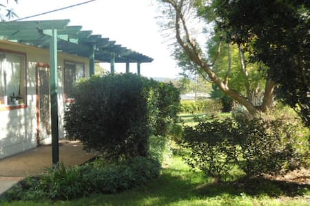 Hunter Valley Entire house 3 bedroom Farmstay - Greta - House