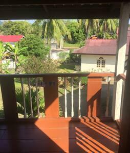 Fa villa guest house - Langkawi