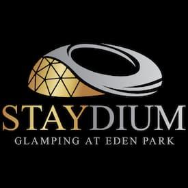 Eden Park's profile photo