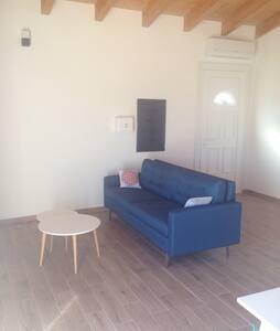 Belle mini villa 3 pièces - Huis