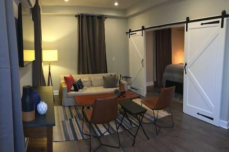 Coronado Casita - 아파트