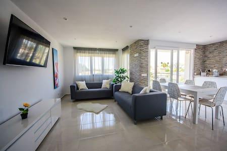 Apartment  La Zenia - Orihuela