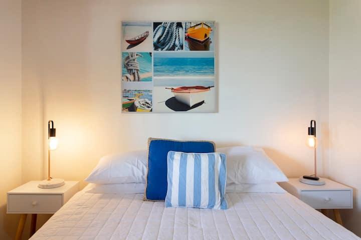 La Cabana - Mandurah Beach House
