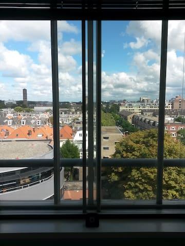 Studio The Hague
