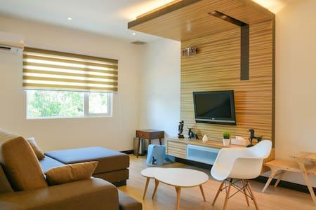 The Luxe Homestay Malacca - Melaka - Rumah