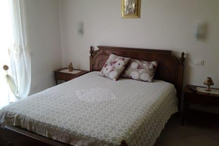 MANSARDA  ASSISI - Pianello - Διαμέρισμα