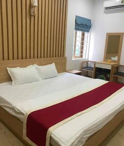 Tuấn Hà Hotel