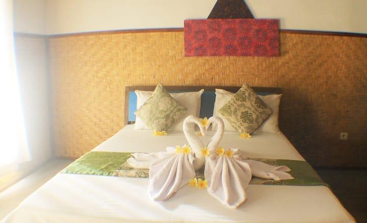 Surya abadi beringin canggu guest house 4