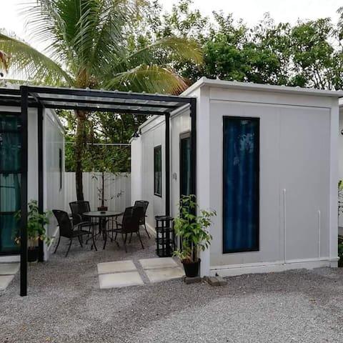 East Dago Guest House