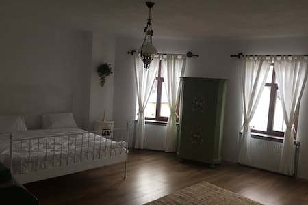 Apartament Celeste - Brașov