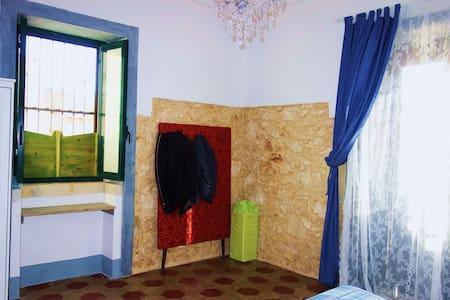 Appartamento Graziella
