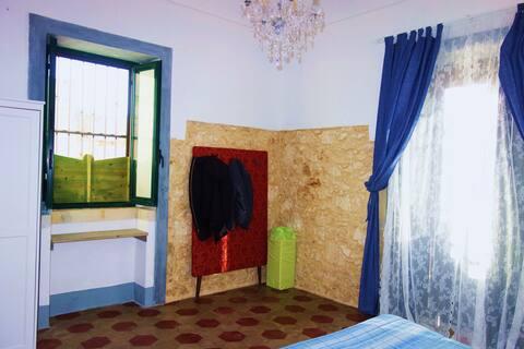 Graziella apartment
