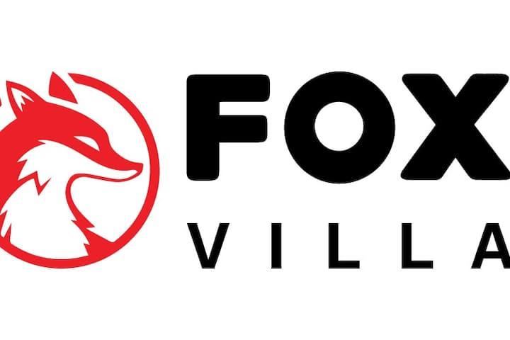 Fox Villa Wattala
