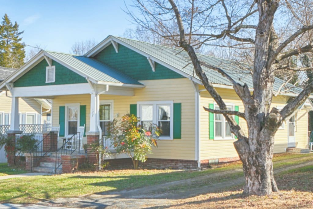 Rooms For Rent In Wilson Nc