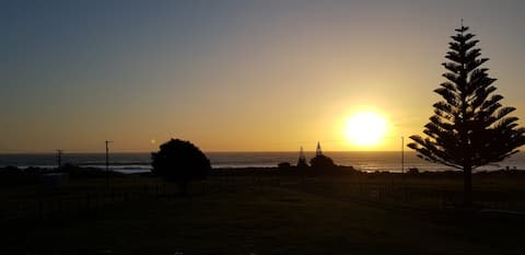 Washpool Coastal Retreat