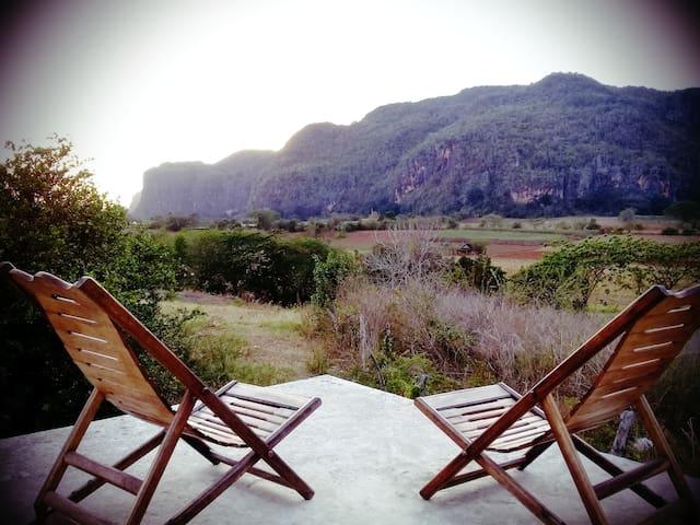 Villa Sol,Horse Riding,Agroecologico Farm,Taxi.