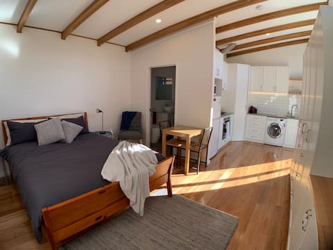Brand New fully self contained Granny Flat
