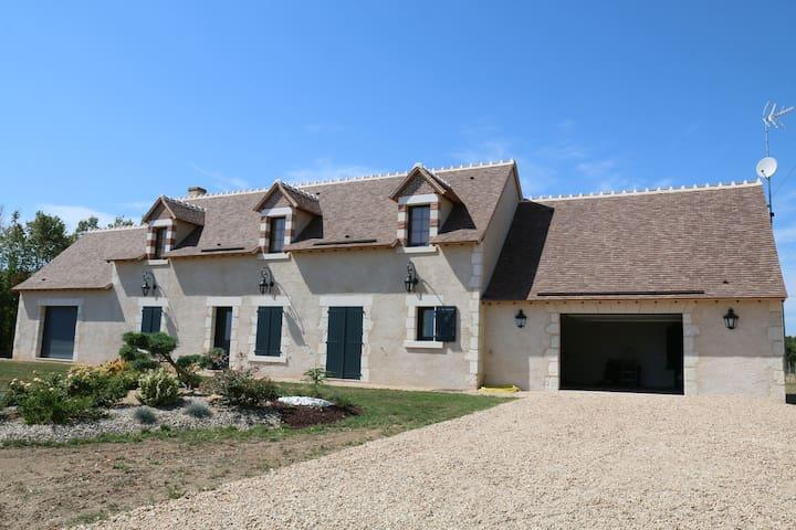 Beauchapeau