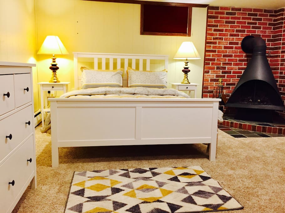 Rooms For Rent Newark De