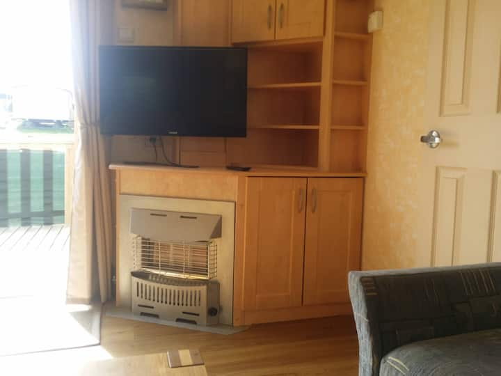 Chambres WILLERBY