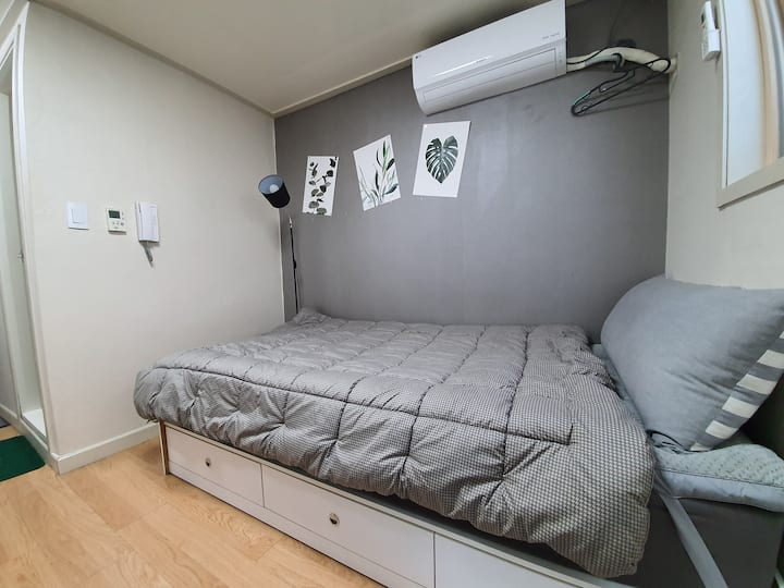 리치2 ! new open ! clean room !