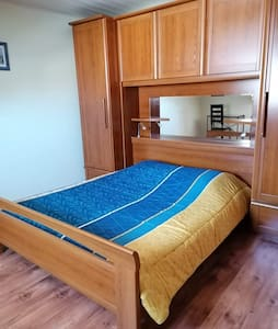 Location de chambres d'hôtes N 4