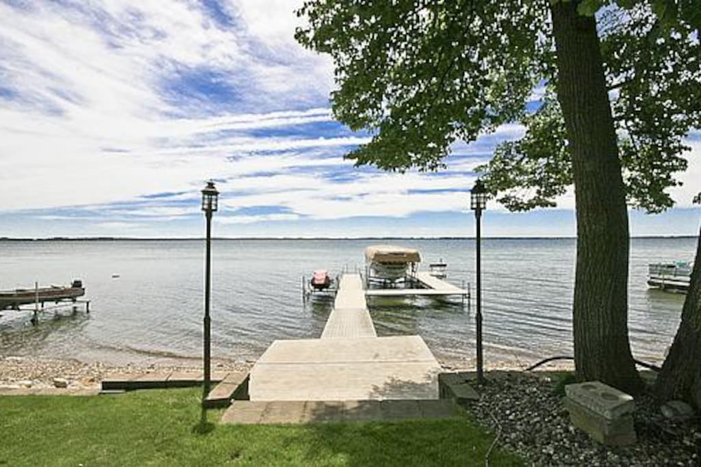 green lake chat rooms With thousands of rooms for rent in green lake your guaranteed to find a roommate it's free to post your property or roommate ad and search rooms for rent or roommates.