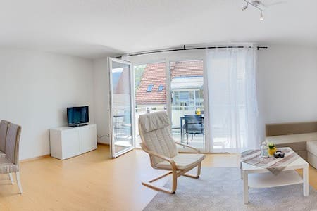 braviscasa - FeWo Titisee, max.5Pers., A1 - Titisee-Neustadt - Lejlighed