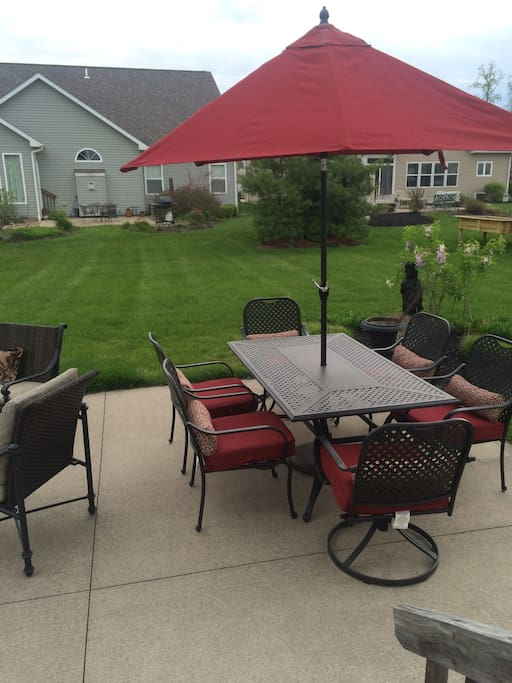 Rooms For Rent Mentor Ohio