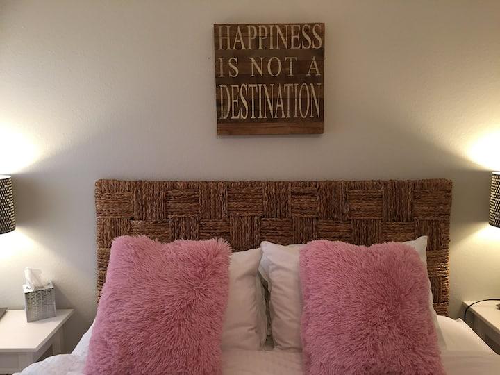 Holiday Island Resort - Fort DeSoto 1 bedroom