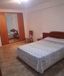 Apartamento 105m2 Cerca Playa de Gandia