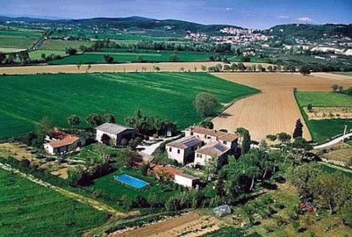 Casa Monia C