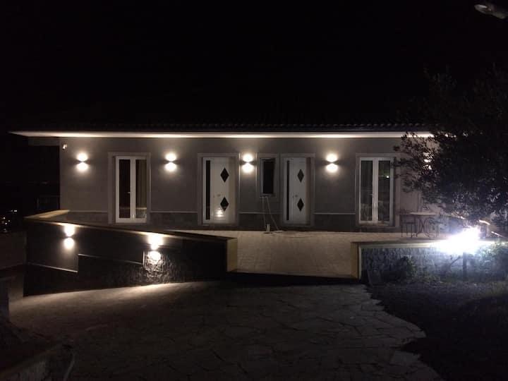 """Villa Antonio """"Camera 6"""""""