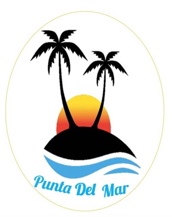 Puntal Del Mar Resort & Spa
