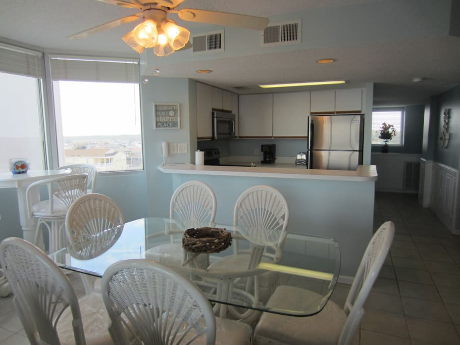 Wow Breathtaking View From This Oceanfront Condo Condominiums For Rent In