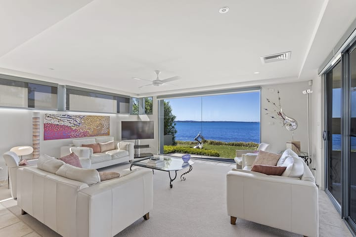 Foreshore Drive, 55