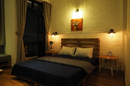 Be Home - Cozy house in center - 2 - Ho Chi Minh City